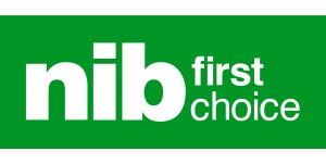 FirstChoice_Logo_Boxed_JPG
